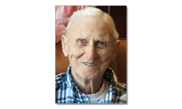 "Obituary: Wayne ""Buzz"" E  Pillsbury, age 89 – LocaLeben Magazine"